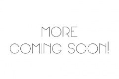 More-coming-soon