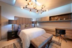 Bedroom-highpanel