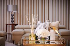 Lounge-Suite-Dr_Vranges