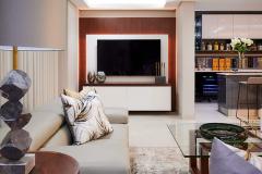 Lounge_TV-area