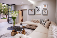 Luxury-Chesterfield