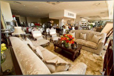 Monola-Lounge-Suite