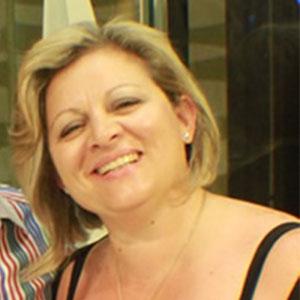 Ines Da Rocha